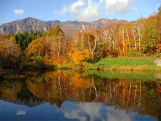 2012-11-01-amaike