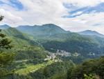 【栄村の観光を支える仕事】栄村秋山郷観光協会 職員採用情報