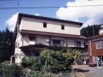 光栄荘【県民支えあい 信州割SPECIAL 宿泊割】