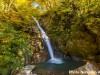 大瀬の滝(おぜのたき)