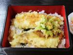 【ご案内】秋山郷の昼食場所について